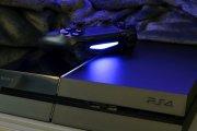 Sony zapłaci za odblokowywanie trofeów na PlayStation