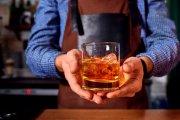 3 błędy, które ludzie popełniają pijąc whisky