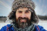 TOP 8 sposobów na zarost zimą dla każdego faceta