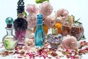 Damskie perfumy na różne okazje – jak dobrać?