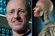 Sukces pierwszej próby przeszczepu ludzkiej głowy