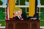 Czy serial South Park obraził Jarosława Kaczyńskiego?