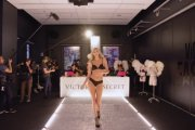 Zobacz, jak wygląda casting na aniołka Victoria's Secret