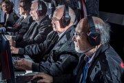"""Najstarsza na świecie drużyna """"Counter Strike'a"""""""