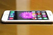 Apple celowo spowalnia pracę starszych iPhone'ów