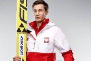 Oto 58-osobowa kadra polskich sportowców na Igrzyska w Pjongczangu