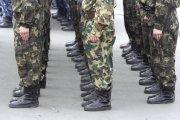 Które choroby wykluczają ze służby w wojsku