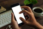 Hakerzy mogą zobaczyć twoje pary i fotki na Tinderze