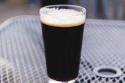 Szklanka piwa dziennie może prowadzić do demencji