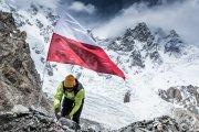 Polacy na K2 – zdjęcia z wyprawy