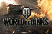 """Gra """"World of Tanks"""" powstanie w wersji w wirtualnej rzeczywistości"""