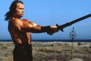 Amazon kręci nową wersję serialu o Conanie Barbarzyńcy