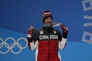 Snowboardzista ledwo przeżył wypadek na desce, teraz zdobył medal na Igrzyskach