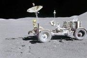 To Polak wysłał pierwszy samochód w kosmos