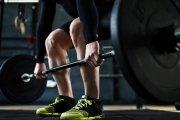 Domowa siłownia - najlepsze ćwiczenia dla początkujących
