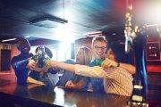 Bimber – apka dla tych, którzy szukają kompanów do picia