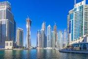 Wyjazd do Dubaju – pomysł na naprawdę udane wakacje!