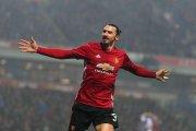 Zlatan odchodzi z Manchesteru United, a klub włącza się do walki o Neymara