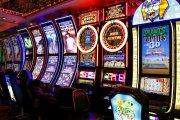 Totalizator Sportowy otworzy internetowe kasyno