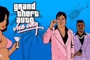Akcja GTA VI może wrócić do Vice City