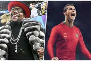 Słynny bokser chce kupić klub Premier League i sprowadzić do niego Ronaldo