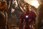 """""""Avengers: Wojna bez granic"""" – jest nowy zwiastun!"""
