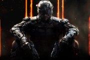 """""""Call of Duty: Black Ops 4"""" ma już oficjalną datę premiery"""