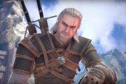 Wiedźmin w SoulCalibur VI – Geralt będzie jednym z grywalnych wojowników