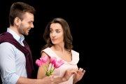 Dzień Kobiet – prezent dla żony, matki i kochanki