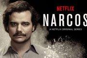 """""""Narcos"""" otrzyma własną grę"""