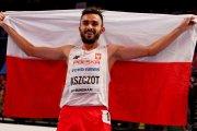 Fakty i mity o bieganiu - wyjaśnia Adam Kszczot