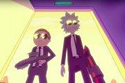 Tęsknicie za Rickiem i Mortym? Koniecznie obejrzyjcie najnowszy teledysk Run The Jewels