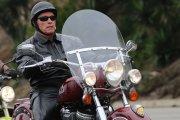 """""""Terminator 6"""": Schwarzenegger ujawnił termin rozpoczęcia zdjęć"""