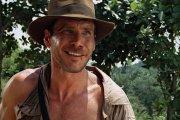 Indiana Jones może zostać kobietą – tak twierdzi sam Steven Spielberg