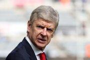 Arsene Wenger odchodzi z Arsenalu – kto będzie jego następcą?