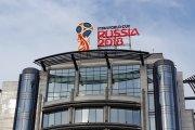 5 wskazówek, jak tanio zorganizować wyjazd do Rosji na mundial 2018