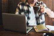W którym banku najlepiej wziąć kredyt na laptopa?