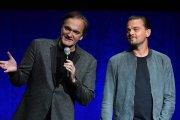 Znamy kolejne szczegóły nowego filmu Quentina Tarantino