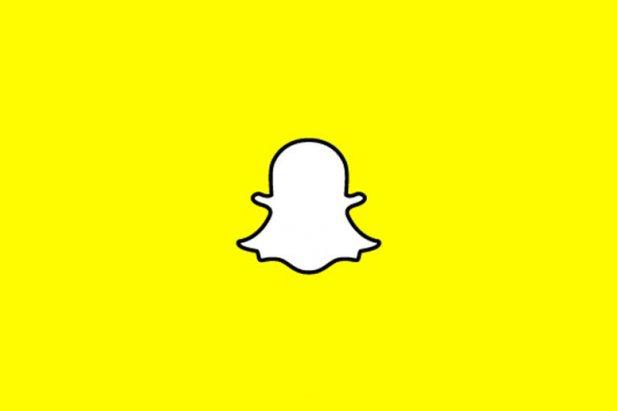To pierwszy pokrzywdzony, któremu oberwało się najbardziej. Instagram Stories i Facebook Stories to funkcjonalności ściągnięte, żeby nie powiedzieć zerżnięte, kropka w kropkę ze Snapa. Teraz użytkownicy nie mają po co w ogóle korzystać z tego ostatniego, skoro Facebook i Instagram oferują mu dokładnie to samo, a sam Snapchat kombinuje jak może, żeby tylko zatrzymać ludzi u siebie. Prędzej czy później jednak i tak skapituluje pod naporem portali Zuckerberga. Oczywiście wszystko dlatego, że twórcy Snapa odrzucili ofertę Fejsa opiewającą na 3 mld dolarów.