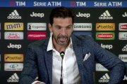 Gianluigi Buffon odchodzi z Juventusu. Co dalej?
