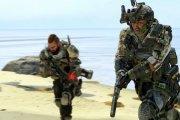 """""""Call of Duty: Black Ops 4"""" – są już oficjalne zwiastuny gry"""