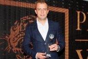Kamil Grosicki autorem bramki roku w Hull City