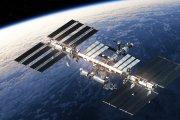 Międzynarodowa Stacja Kosmiczna przeleci nad Polską! – Wiemy, o której godzinie