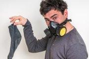 Jak sterować ludźmi przez zapach