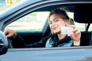 Od czerwca kurs na prawo jazdy będzie droższy – wszystko przez dodatkowe szkolenia