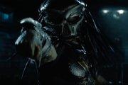 """Nowy """"Predator"""" – drapieżnik znów wyruszy na żer"""