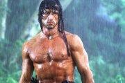 """Sylvester Stallone jest nie do zajechania – będzie kolejna część """"Rambo"""""""