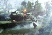 """""""Battlefield V"""" – zwiastun gry, data premiery, miejsce akcji"""
