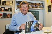 40 lat temu Mirosław Hermaszewski poleciał w kosmos