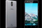 Neffos C5s: niezawodny smartfon w zaskakująco niskiej cenie
